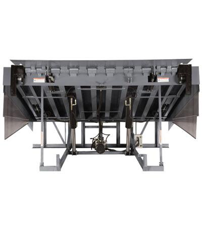 Hydraulic Dock Leveler Products